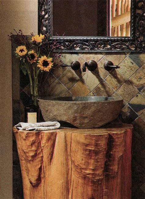 bathroom vessel sinks video pros  cons interior