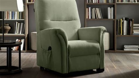 fauteuils relax dag chateau d ax