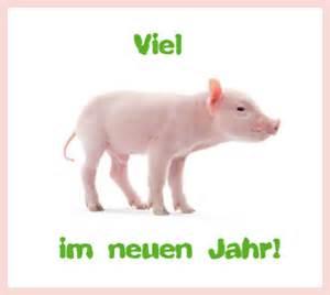 status sprüche kurz lustig status sprche whatsapp kurz lustig holidays oo