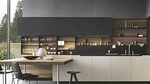 Deco Industrielle Pas Cher : d co style industriel meuble industriel c t maison ~ Teatrodelosmanantiales.com Idées de Décoration