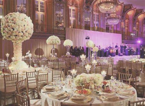 Quinceanera Decoration Ideas by 157 Best Images About Quinceanera Decorations On