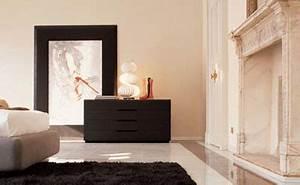 Casa moderna, Roma Italy: Cassettiera per camera da letto