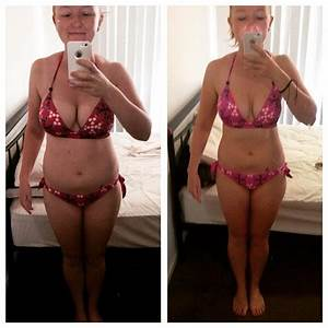 Kayla Itsines Bikini Body Guide Review And Results