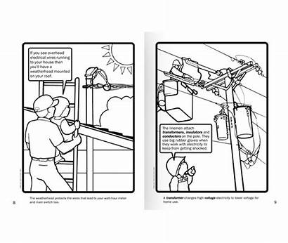 Coloring Pages Books Dollywood Miller Template