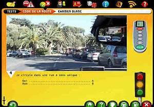Code De La Route Série Gratuite : t l charger code de la route pour windows site ~ Medecine-chirurgie-esthetiques.com Avis de Voitures