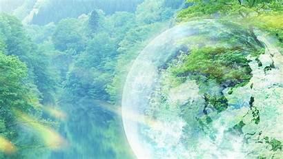 Environmental Desktop Wallpapers Backgrounds Wallpaperaccess V25