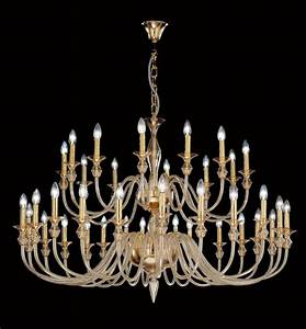 Murano Glass Chandelier Modern : modern amber murano glass chandelier with gold metal finish l2599k36 murano imports ~ Sanjose-hotels-ca.com Haus und Dekorationen