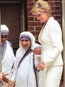 Best 25+ Missionaries of charity ideas on Pinterest ...