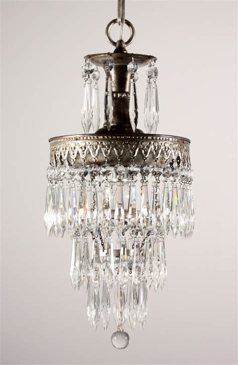 Delightful Antique Petite Threetiered Chandelier, Silver. Prosource Mn. Silver Waves Granite. Master Bedroom Closets. Downdraft Hood. How To Build A Wine Cellar. Accent Chairs With Arms. Diy Retractable Awning. Setee