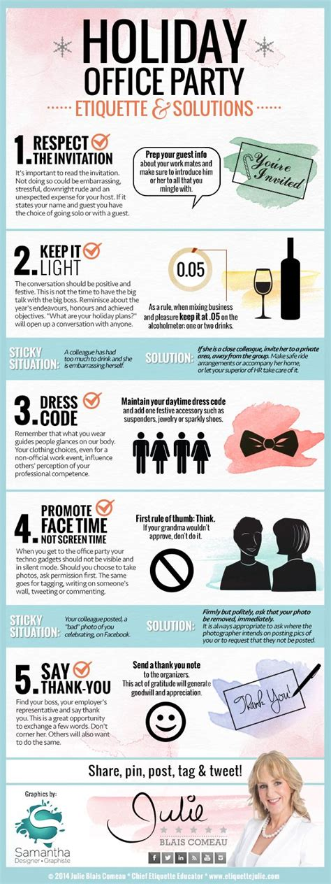17 best images about recognition infographics on pinterest