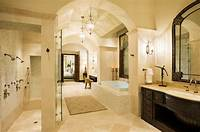 master bathroom pictures Master Bathroom Inspiration | Bumble Brea's Design Diary