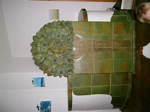 Kamin Neu Verkleiden : bau de forum kamin und kachelofen 11834 alten rustikalen kachelofen neu gestalten ~ Markanthonyermac.com Haus und Dekorationen