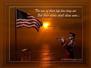 A Short Memorial Day Prayer 2016 - Happy Veterans Day 2018 ...