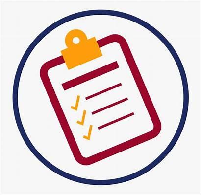 Checklist Clipart Check Report Transparent Clip Graphic