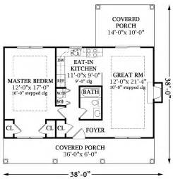 one bedroom house floor plans 301 moved permanently