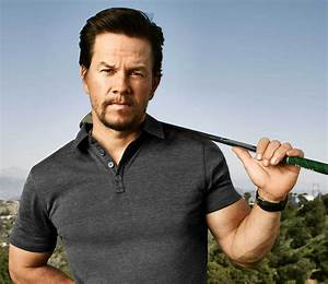 How Mark Wahlberg Is Taking on the Supplement Business Men ...