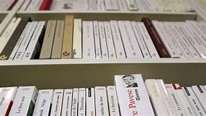Bibliothèque Livre De Poche : le livre de poche une op ration de la seconde chance l 39 express ~ Teatrodelosmanantiales.com Idées de Décoration