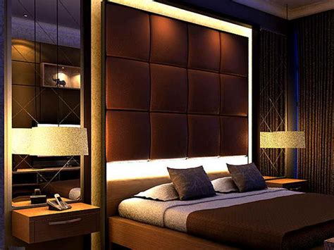 bed board design headboard design android apps on google play