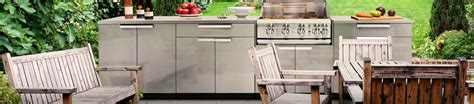 outdoor kitchen cabinets uk outdoor kitchen bbq cabinets stainless steel garagepride 3842