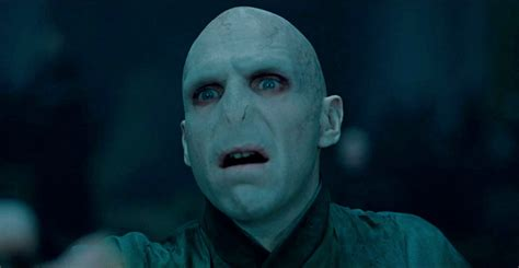 Images Of Voldemort J K Rowling Clarifies Voldemort Pronunciation In Harry Potter