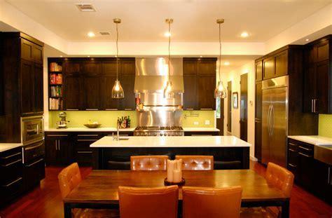 16  Green Kitchen Design, Decorating Ideas   Design Trends