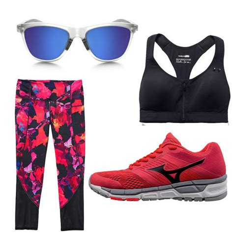 The Best Workout Clothes Based On Your Zodiac Sign | Shape Magazine