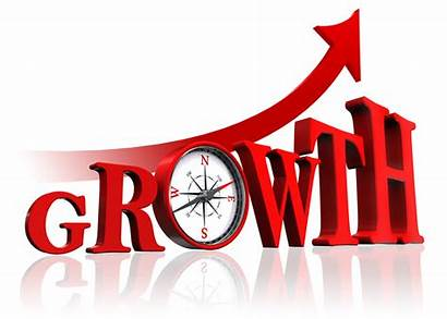 Grow Ready Growth Circlemakers