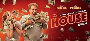 The House | Teaser Trailer