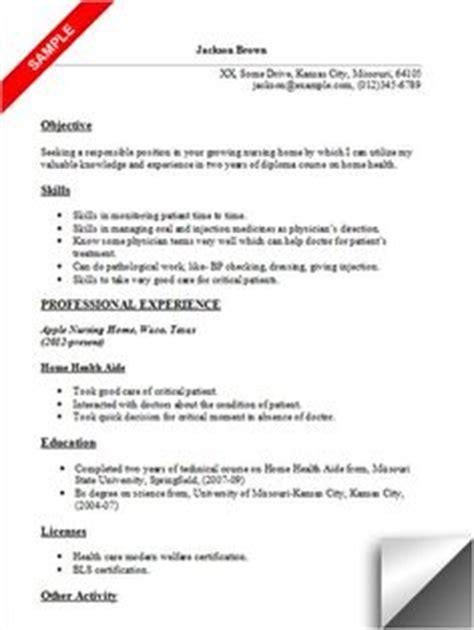 Bsn Resume Exles by Entry Level Assistant Resume With No Experience