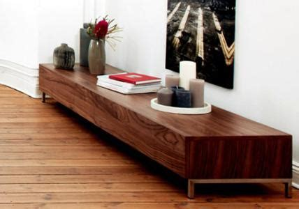 Hülsta Now Tv Lowboard by Lowboard Quot Ascoli Quot Bild 11 Living At Home
