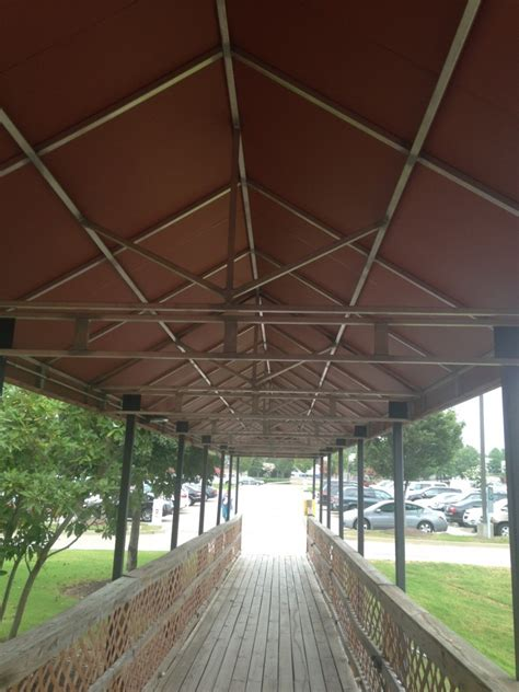walkway canopy cover delta tent awning company