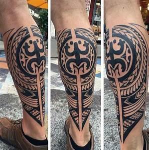 Taino Gasgrill 6 1 : 25 best ideas about taino tattoos on pinterest puerto rico tattoo taino symbols and puerto ~ Sanjose-hotels-ca.com Haus und Dekorationen