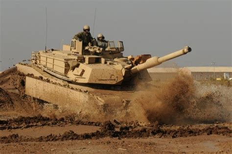 Abrams Tank Top Speed m1a2 abrams car review top speed