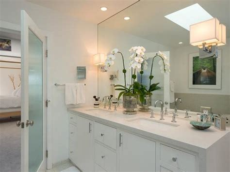 20 classy and functional double bathroom vanities home