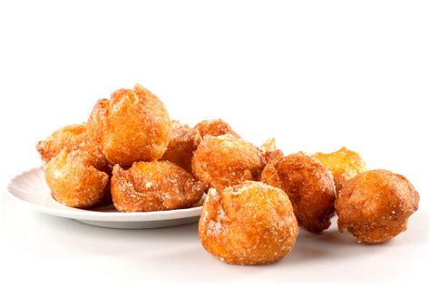 pate a beignet sans biere la p 226 te 224 beignets recette sans gluten valpiform
