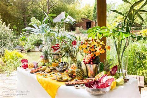 tropical wedding mariage tropical mariage exotique en