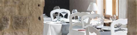restaurant esprit cuisine laval restaurant esprit cuisine laval cool terrine de foie gras