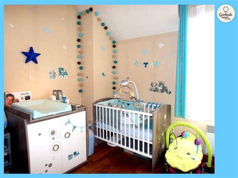 guirlande chambre bebe emejing guirlande lumineuse chambre bebe fille photos