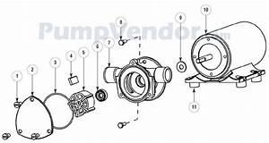 Jabsco Pump Wiring Diagram : jabsco 18680 0940 parts list ~ A.2002-acura-tl-radio.info Haus und Dekorationen