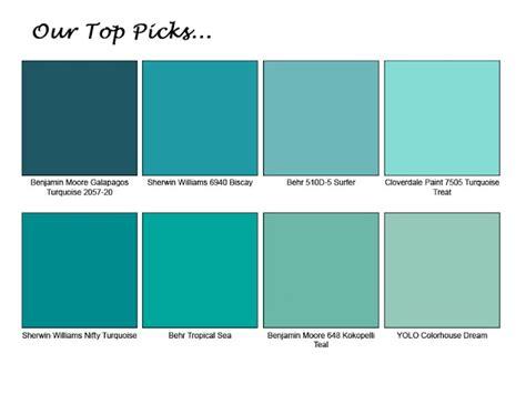 paint colors decorating tastes ideas turquoise room bedroom turquoise bedroom colors