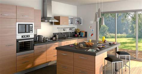 castorama rangement cuisine exemple cuisine avec ilot central cuisine en image