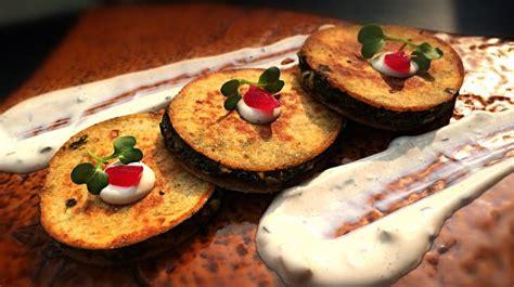 contemporary cuisine recipes 6 best restaurants in delhi mumbai and bengaluru that