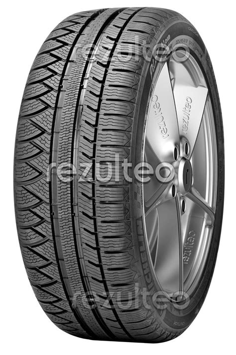michelin pilot alpin michelin pilot alpin pa3 winter price tests comparison where to buy