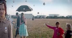 Super slow motion music video filmed in a single 5 second for Slow motion music video