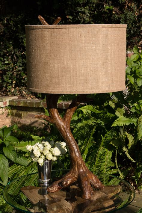 accent tables events inventory woodland beachwood accent table l town country