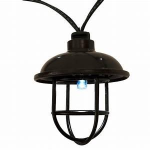 outdoor string lights target styles pixelmaricom With outdoor lighting from target