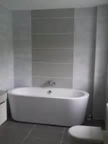 grey bathroom tile ideas bathroom black and white bathroom gorgeous inspirations together with tile bathroom cool black
