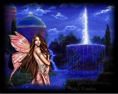 Fairies Fairy Glitter Detlaphiltdic Backgrounds Paste Codes
