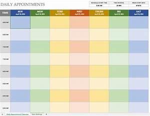 Quarterly Calendar 2015 Printable Free Excel Calendar Templates