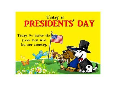 Today Honor Presidents Card Greetings 123greetings